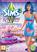 Videogioco Sims 3 Katy Perry Dolci Sorprese Personal Computer 0
