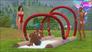 Videogioco Sims 3 Katy Perry Dolci Sorprese Personal Computer 4