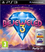 Videogioco Bejeweled 3 PlayStation3 0