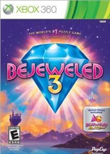 Bejeweled 3 - 2