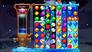 Videogioco Bejeweled 3 Xbox 360 1
