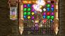 Videogioco Bejeweled 3 Xbox 360 4