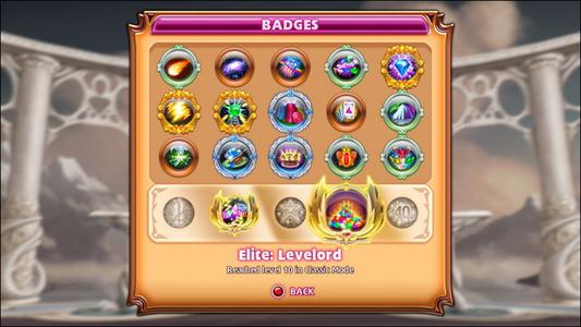Videogioco Bejeweled 3 Xbox 360 6