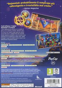 Videogioco Bejeweled 3 Xbox 360 10