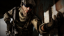 Videogioco Medal of Honor: Warfighter Xbox 360 4