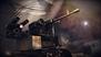Videogioco Medal of Honor: Warfighter Xbox 360 6
