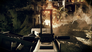 Videogioco Medal of Honor: Warfighter Xbox 360 8