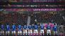 Fifa Euro 2012 - 5