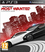 Videogioco Need for Speed: Most Wanted PlayStation3 0