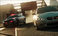 Videogioco Need for Speed: Most Wanted PlayStation3 5