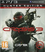 Videogioco Crysis 3 Limited Hunter Edition PlayStation3 0