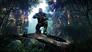 Videogioco Crysis 3 Limited Hunter Edition PlayStation3 5