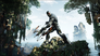 Videogioco Crysis 3 Limited Hunter Edition PlayStation3 6