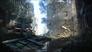 Videogioco Crysis 3 Limited Hunter Edition PlayStation3 7