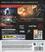 Videogioco Crysis 3 Limited Hunter Edition PlayStation3 9