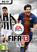 Videogioco FIFA 13 Personal Computer 0