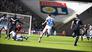 Videogioco FIFA 13 Personal Computer 1