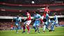 Videogioco FIFA 13 Personal Computer 6