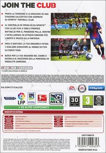 Videogioco FIFA 13 Personal Computer 10