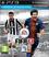 Videogioco FIFA 13 PlayStation3 0