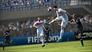 Videogioco FIFA 13 PlayStation3 3