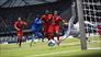 Videogioco FIFA 13 Xbox 360 8