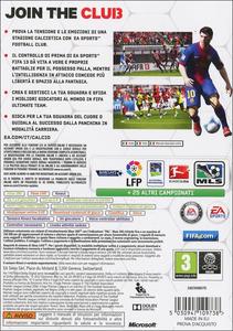 Videogioco FIFA 13 Xbox 360 10