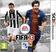 Videogioco FIFA 13 Nintendo 3DS 0