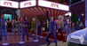 Videogioco Sims 3 Refresh Personal Computer 1