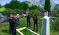 Videogioco Sims 3 Refresh Personal Computer 2