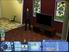 Videogioco Sims 3 Refresh Personal Computer 3