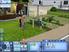 Videogioco Sims 3 Refresh Personal Computer 5