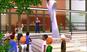 Videogioco Sims 3 Refresh Personal Computer 7