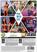 Videogioco Sims 3 Refresh Personal Computer 10