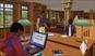 Videogioco Sims 3 Refresh Personal Computer 9