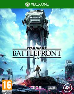 Star Wars: Battlefront - 2