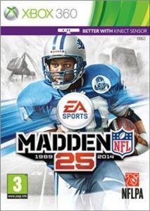 Madden NFL 25 - 2