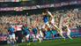 Mondiali Fifa Brasile 2014 - XBOX - 10