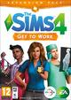 The Sims 4: Al lavor