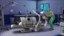 Videogioco Sims 4: Al lavoro! Personal Computer 1