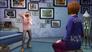 Videogioco Sims 4: Al lavoro! Personal Computer 2