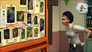Videogioco Sims 4: Al lavoro! Personal Computer 4