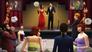 Videogioco Sims 4: Al lavoro! Personal Computer 5