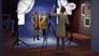Videogioco Sims 4: Al lavoro! Personal Computer 6