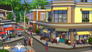 Videogioco Sims 4: Al lavoro! Personal Computer 9