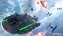 Videogioco Star Wars: Battlefront Personal Computer 1