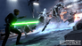 Videogioco Star Wars: Battlefront Personal Computer 4