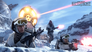 Videogioco Star Wars: Battlefront Personal Computer 5