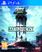Videogioco Star Wars: Battlefront PlayStation4 0