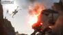 Videogioco Star Wars: Battlefront PlayStation4 4